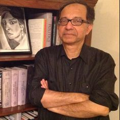 India's GDP growth should have been back at 9% by now: Former Chief Economic Adviser Kaushik Basu