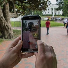 Petition in Gujarat says Pokémon GO is hurting religious sentiments