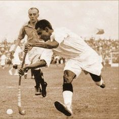 Will Dhyan Chand finally be awarded the Bharat Ratna? Sports Minister sends recommendation to PM