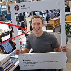 क्या वाकई मार्क जुकरबर्ग की तरह टेप चिपकाकर हैकिंग से बचाव संभव है?