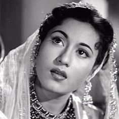 Greece fell in love with Nargis and Madhubala in the 1950s – and is still singing songs of love