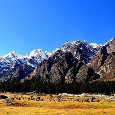 Unesco adds three Indian locations to its World Heritage Sites list