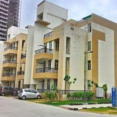 निजी भूमि पर बने मकान पर भी डेढ़ लाख रु सब्सिडी की योजना सहित आज की प्रमुख सुर्खियां