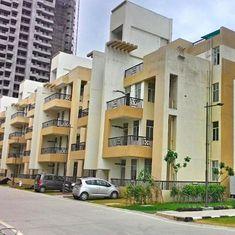 क्या अब संपत्ति के लेन-देन के लिए भी आधार अनिवार्य होने वाला है?