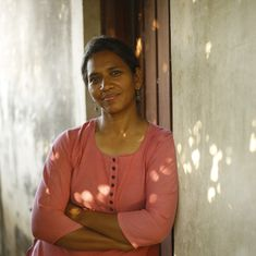Scroll.in contributor Malini Subramaniam wins CPJ International Press Freedom award
