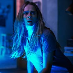 Trailer talk: 'Madaari', 'Star Trek Beyond', 'Lights Out'