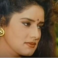 आपने मोहरा फिल्म के इस गीत को तो सुना होगा लेकिन मुकेश की आवाज में नहीं