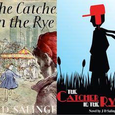 Sixty-five years later, we still don't get 'The Catcher in the Rye' and Holden Caulfield