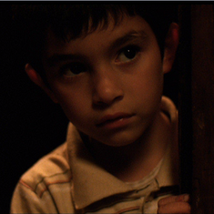 Five-star cinema: A Turkish triptych in 'Egg', 'Milk' and 'Honey'