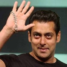 The big news: Salman Khan acquitted in Arms Act case, and nine other top stories