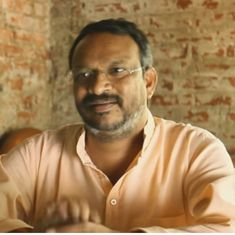 Saluting Bezwada Wilson, a man who gets his hands dirty to clean the rot of caste oppression
