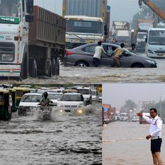 The unsmart city: Gurgaon remains a tragic case study in how not to urbanise