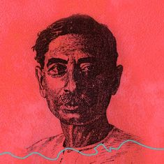 Why Premchand wanted a new ideal of education that would go against traditional social arrangements