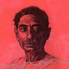 खतो-किताबत : हिंदी को उसका जायज दर्जा मिला होता तो गोर्की को पश्चिम का प्रेमचंद कहा जाता