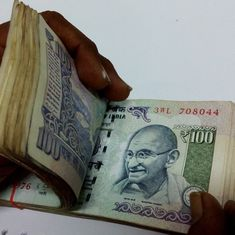 The pay of CEOs in India's top private companies doubled in the past two years: PTI