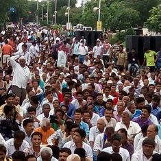 The big news: Thousands of Dalits take to Gujarat streets to demand rights, and 9 other top stories