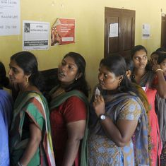 Proxy voting by non-resident Indians may not affect election results much in Kerala