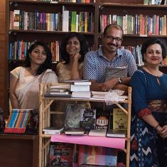 Why Bengaluru is getting a poetry festival (and why poets do that thing they do)