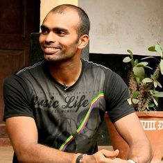 India's hockey captain PR Sreejesh becomes a member of FIH's Athletes' Committee
