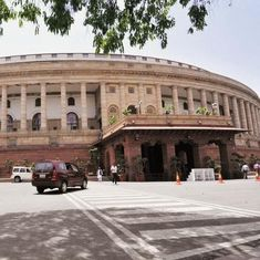 The big news: Opposition to bring up demonetisation in Parliament today, and nine other top stories