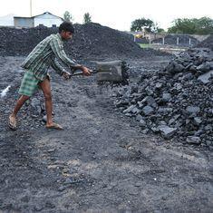 Coal scam case: How the CBI court established the criminal culpability of  three senior bureaucrats
