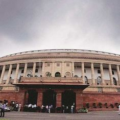 The big news: Goods and Services Tax amendment Bill passed in Rajya Sabha, and 9 other top stories