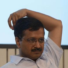 केजरीवाल सरकार को हाइकोर्ट का झटका, दिल्ली का 'बॉस' एलजी को बताया