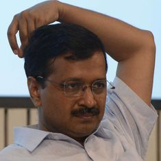 No new liquor shops to open in Delhi this year, says Arvind Kejriwal