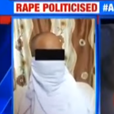 Broken News: Bulandshahr rape coverage shows how badly the media needs lessons in sensitivity