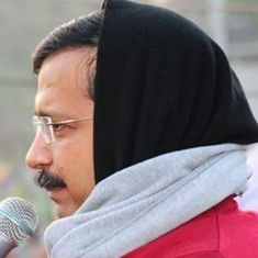 Why Arvind Kejriwal must quit as Delhi chief minister after the civic polls, never mind the outcome