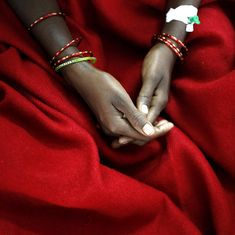 Should hospitals give patients unbanked blood to save their lives?