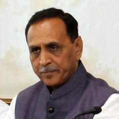 गुजरात : अहमदाबाद सिविल अस्पताल में तीन दिन में 18 नवजातों की मौत, जांच के आदेश