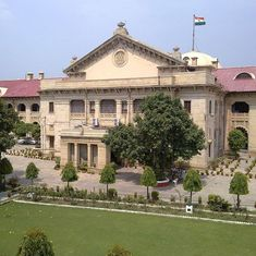 Neet 2017: Allahabad High Court directs CBSE to revise merit list after finding error in answer key