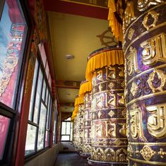 Sikkim's ancient capital: The gateway to India's newest World Heritage Site