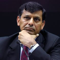 The business wrap: Raghuram Rajan keeps policy rate unchanged in RBI review, and 6 other top stories