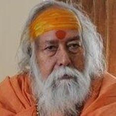 अयोध्या में 21 फरवरी को राम मंदिर की आधारशिला रखी जाएगी : स्वामी स्वरूपानंद सरस्वती