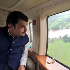 The big news: Maharashtra announces Rs 34,000-crore farm loan waiver, and nine other top stories