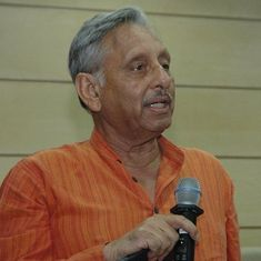 The big news: Congress withdraws Mani Shankar Aiyar's primary membership, and 9 other top stories
