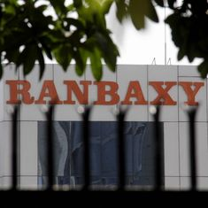 Supreme Court rejects Ranbaxy's appeal against Delhi HC order to pay Rs 3,500 crore to Japanese firm