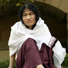 The big news: Irom Sharmila offered refuge by Red Cross, and nine other top stories