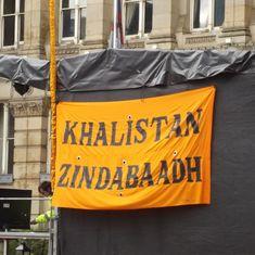 Punjab: Police arrest seven suspected Babbar Khalsa militants from Ludhiana