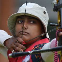 Archery: Deepika Kumar, Atanu Das to lead India's challenge at Tokyo Olympics as trials conclude