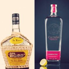 A heritage spirit tag won't do a thing for feni if Goa's distillers don't improve its quality