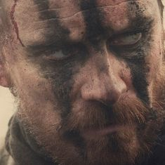 Shakespeare on the screen: The unending sorrow and eternal power of 'Macbeth'