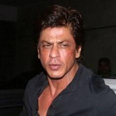 शाहरुख खान की फिल्म के प्रमोशन के दौरान भगदड़ में एक प्रशंसक की मौत होने सहित आज के बड़े समाचार