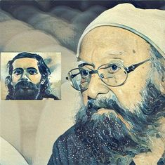 What happened when Khushwant Singh met RSS leader MS Golwalkar