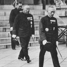 15 अगस्त, 1945 : जब एशिया के सबसे बड़े साम्राज्य का अंत हुआ