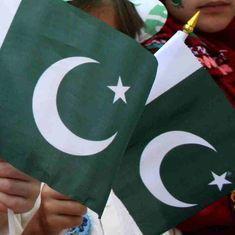 15 अगस्त को ही आजाद हुए पाकिस्तान का स्वतंत्रता दिवस 14 अगस्त कैसे हो गया?