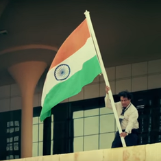 Republic Day special: Trust Indian filmmakers to show us how the nation should be loved