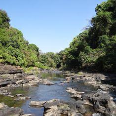 Karnataka: Kannada outfits call two strikes in state against Mahadayi river dispute